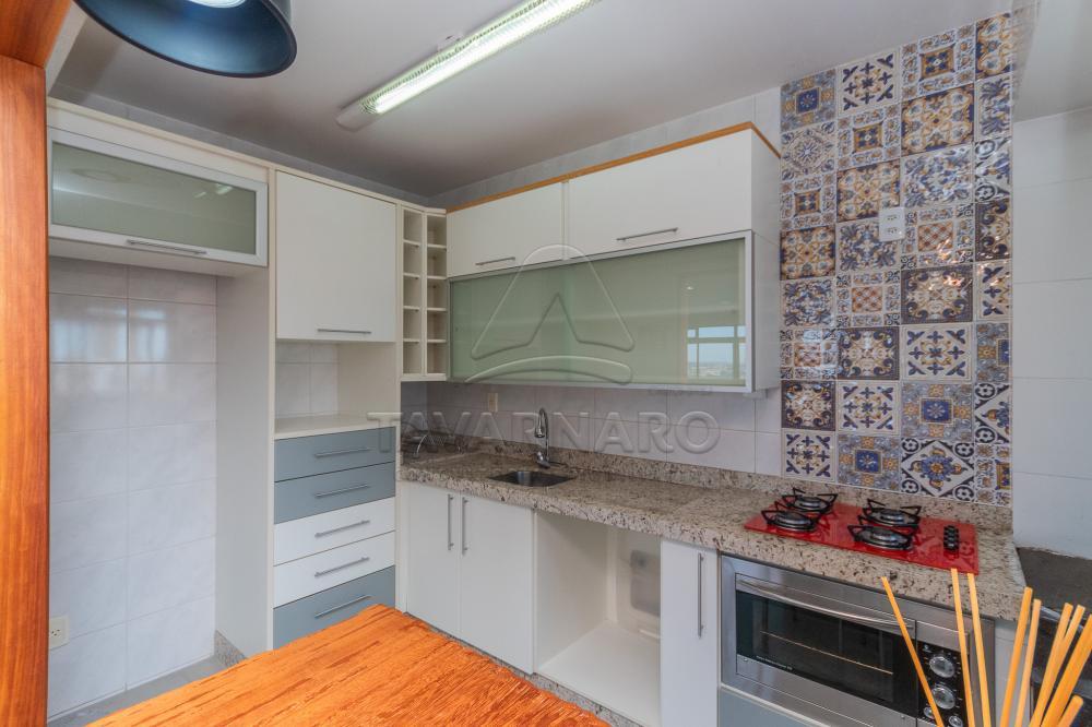 Alugar Apartamento / Padrão em Ponta Grossa R$ 1.700,00 - Foto 8