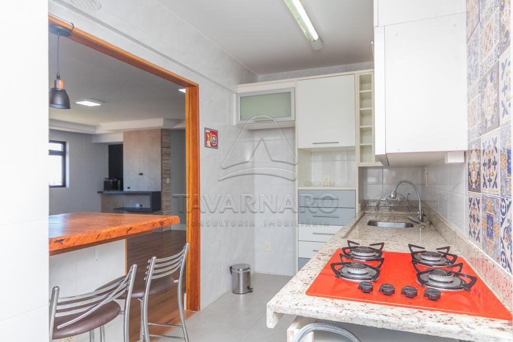 Alugar Apartamento / Padrão em Ponta Grossa apenas R$ 1.700,00 - Foto 10