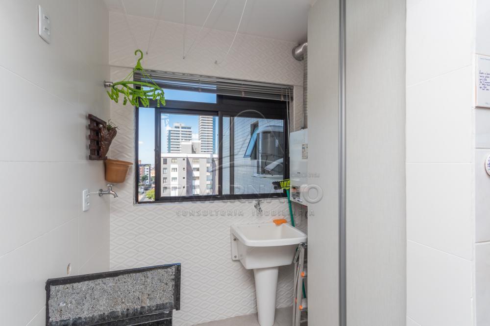 Alugar Apartamento / Padrão em Ponta Grossa R$ 1.700,00 - Foto 11
