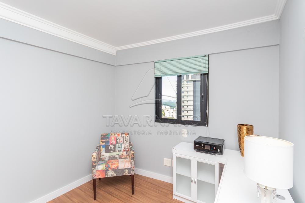 Alugar Apartamento / Padrão em Ponta Grossa apenas R$ 1.700,00 - Foto 13