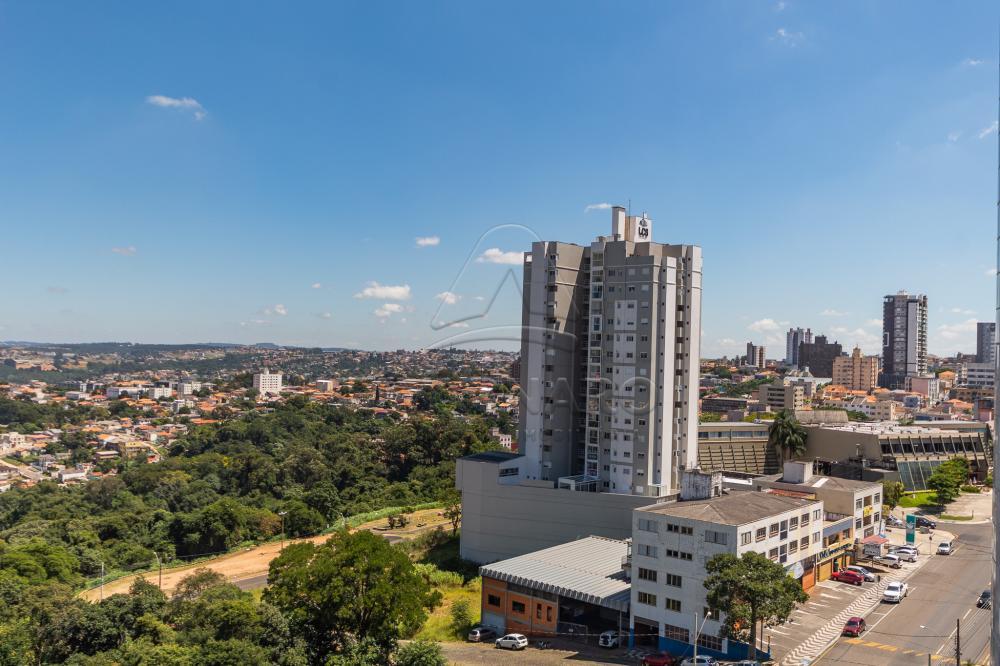Alugar Apartamento / Padrão em Ponta Grossa apenas R$ 1.700,00 - Foto 14