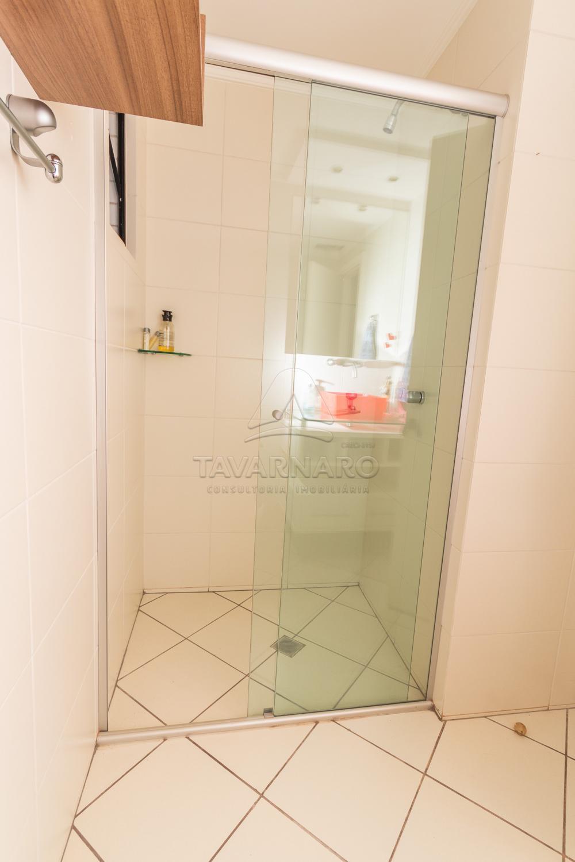 Alugar Apartamento / Padrão em Ponta Grossa apenas R$ 1.700,00 - Foto 16