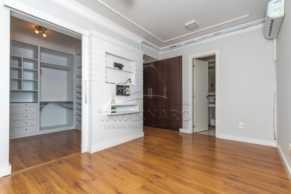 Alugar Apartamento / Padrão em Ponta Grossa apenas R$ 1.700,00 - Foto 18