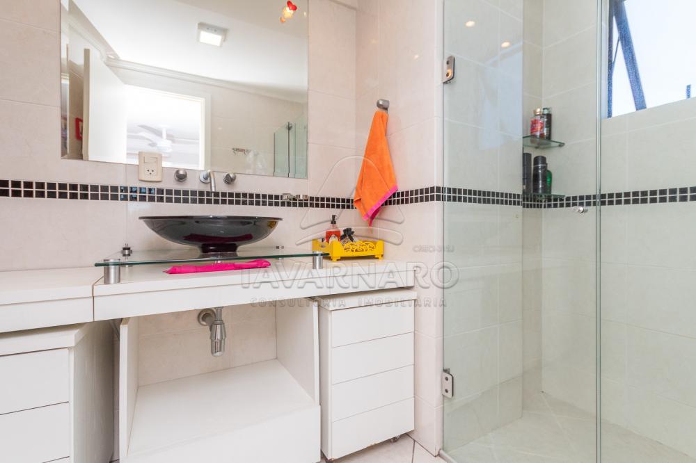 Alugar Apartamento / Padrão em Ponta Grossa apenas R$ 1.700,00 - Foto 20