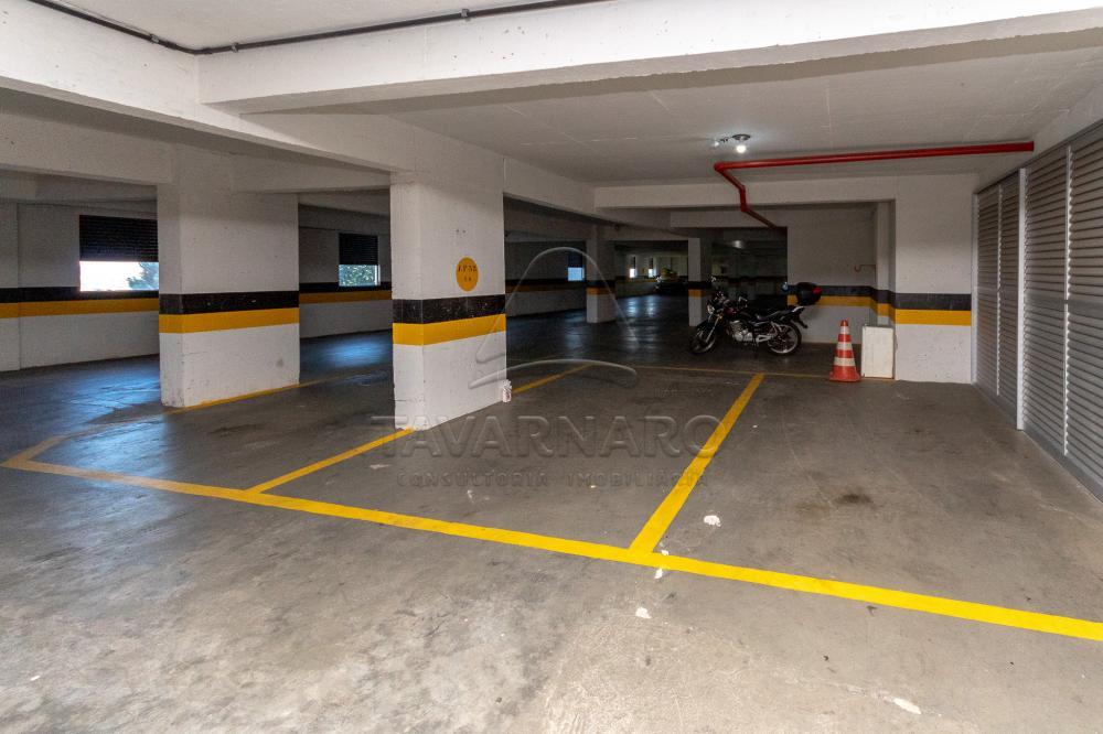 Alugar Apartamento / Padrão em Ponta Grossa apenas R$ 1.700,00 - Foto 21