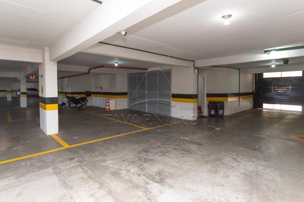 Alugar Apartamento / Padrão em Ponta Grossa apenas R$ 1.700,00 - Foto 22