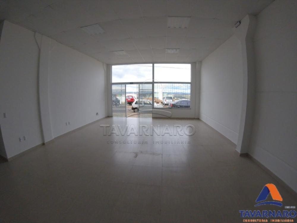 Alugar Comercial / Loja em Ponta Grossa R$ 2.000,00 - Foto 7