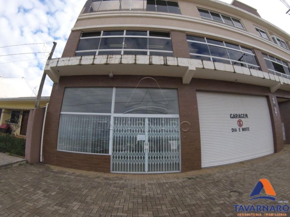 Alugar Comercial / Loja em Ponta Grossa R$ 2.000,00 - Foto 4