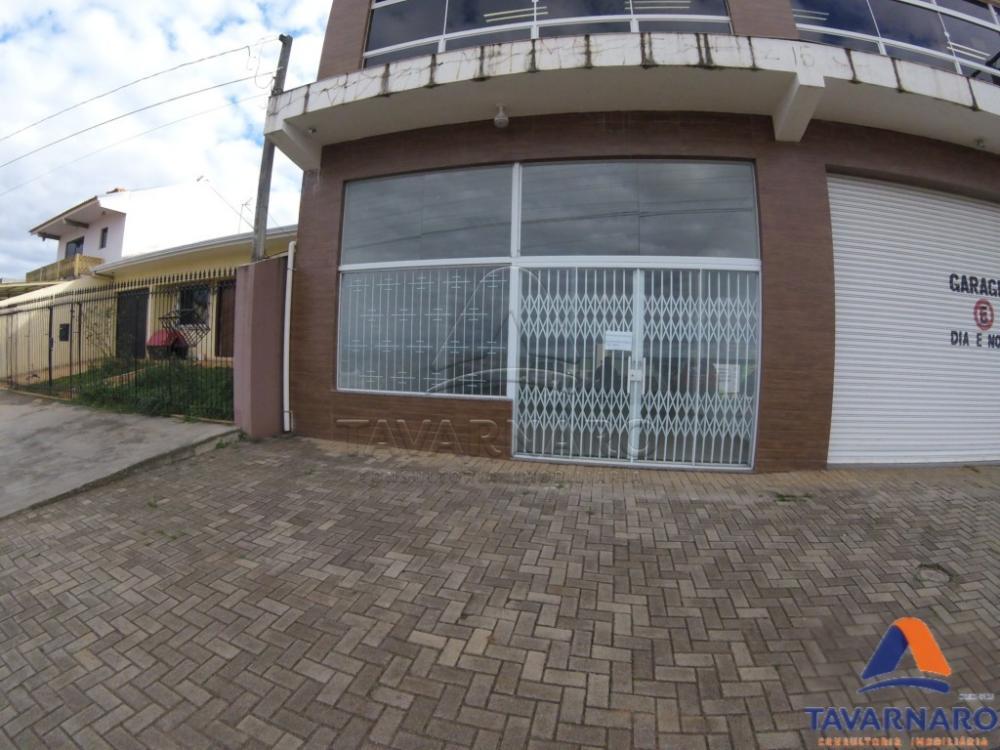 Alugar Comercial / Loja em Ponta Grossa R$ 2.000,00 - Foto 5