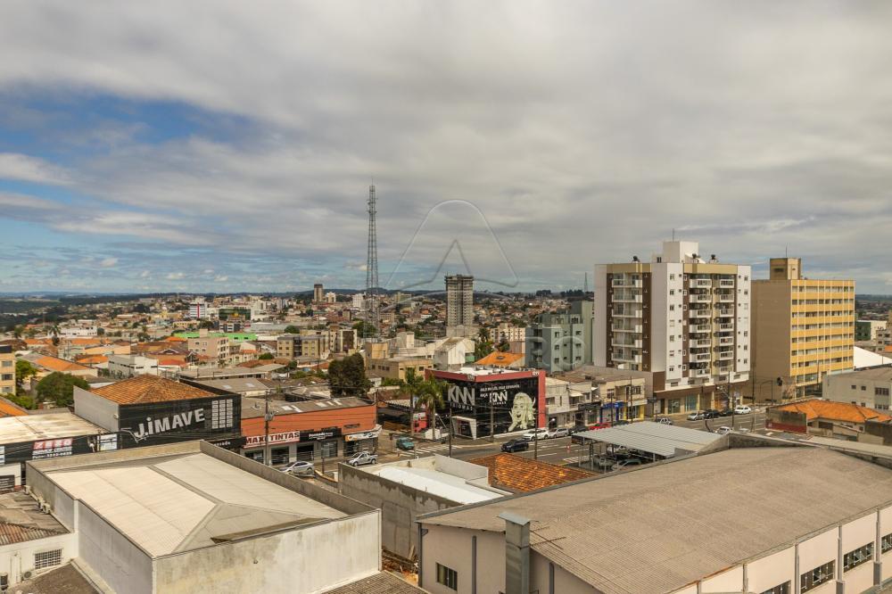 Alugar Apartamento / Padrão em Ponta Grossa apenas R$ 1.350,00 - Foto 7