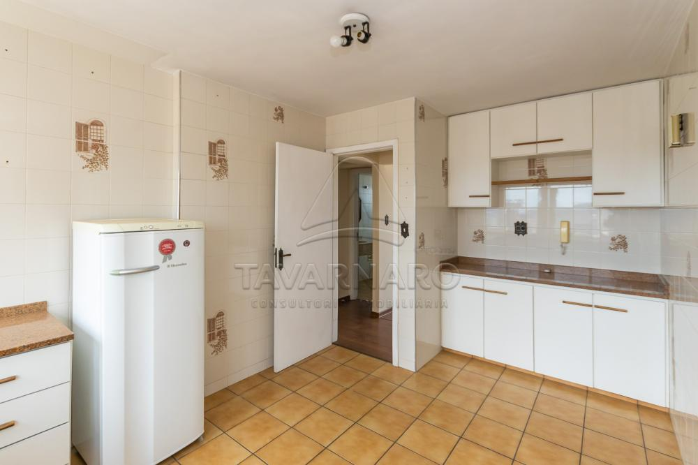 Alugar Apartamento / Padrão em Ponta Grossa apenas R$ 1.350,00 - Foto 9