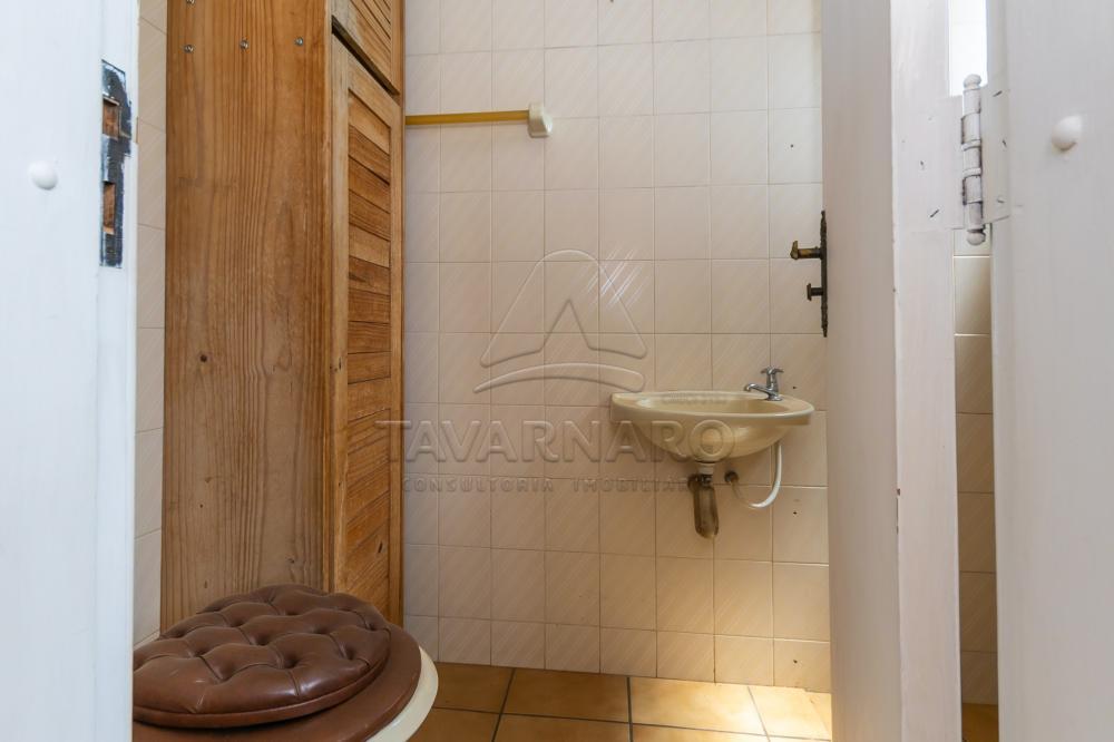 Alugar Apartamento / Padrão em Ponta Grossa apenas R$ 1.350,00 - Foto 12
