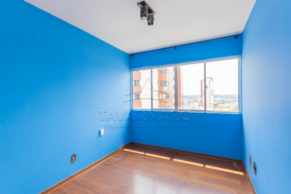 Alugar Apartamento / Padrão em Ponta Grossa apenas R$ 1.350,00 - Foto 14