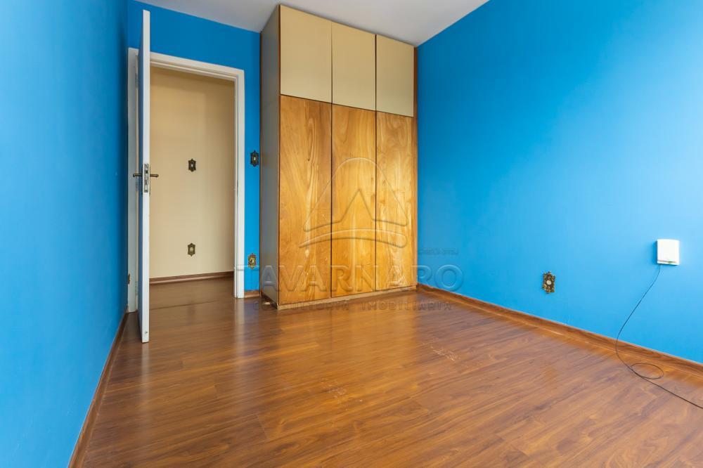 Alugar Apartamento / Padrão em Ponta Grossa apenas R$ 1.350,00 - Foto 15