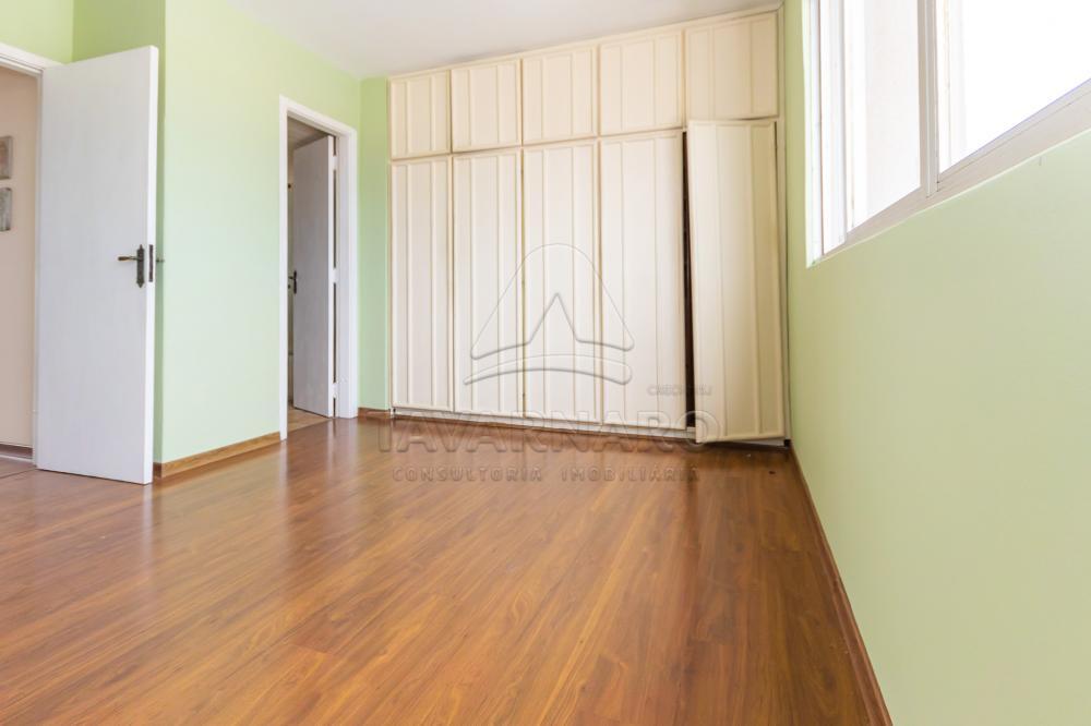 Alugar Apartamento / Padrão em Ponta Grossa apenas R$ 1.350,00 - Foto 17