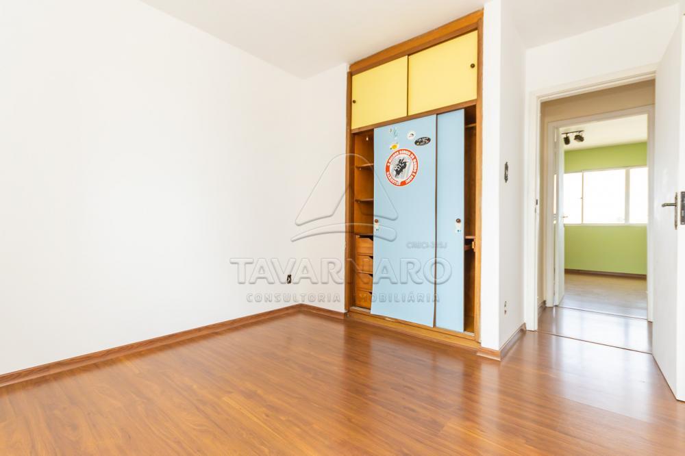 Alugar Apartamento / Padrão em Ponta Grossa apenas R$ 1.350,00 - Foto 20