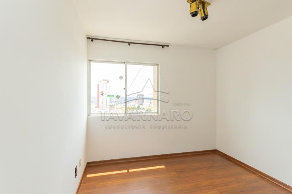 Alugar Apartamento / Padrão em Ponta Grossa apenas R$ 1.350,00 - Foto 21