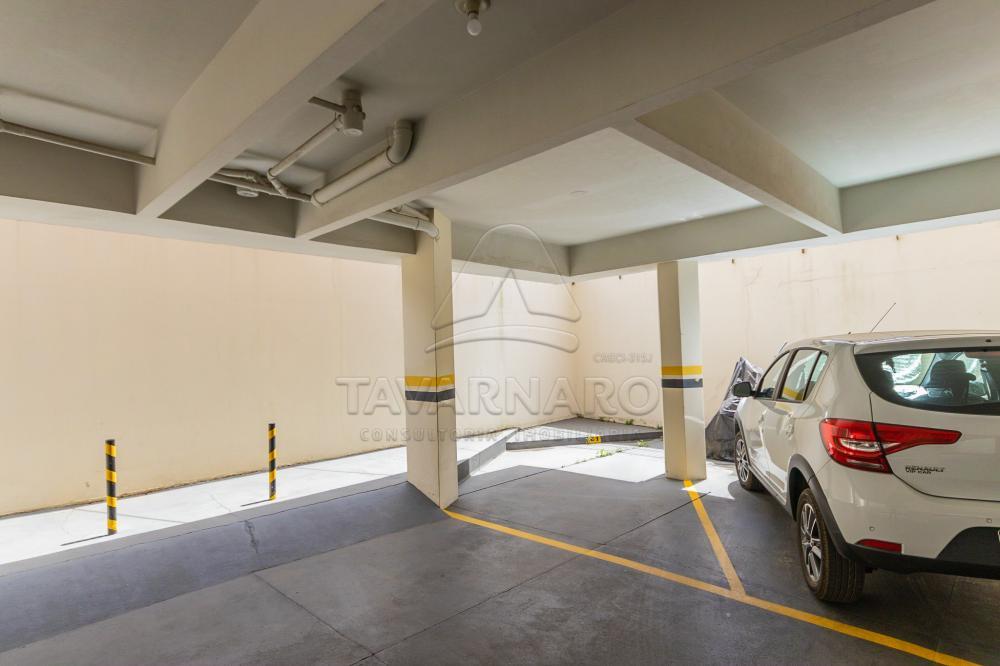 Alugar Apartamento / Padrão em Ponta Grossa apenas R$ 1.350,00 - Foto 22