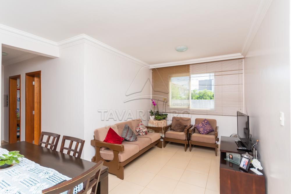 Comprar Apartamento / Padrão em Ponta Grossa apenas R$ 225.000,00 - Foto 3
