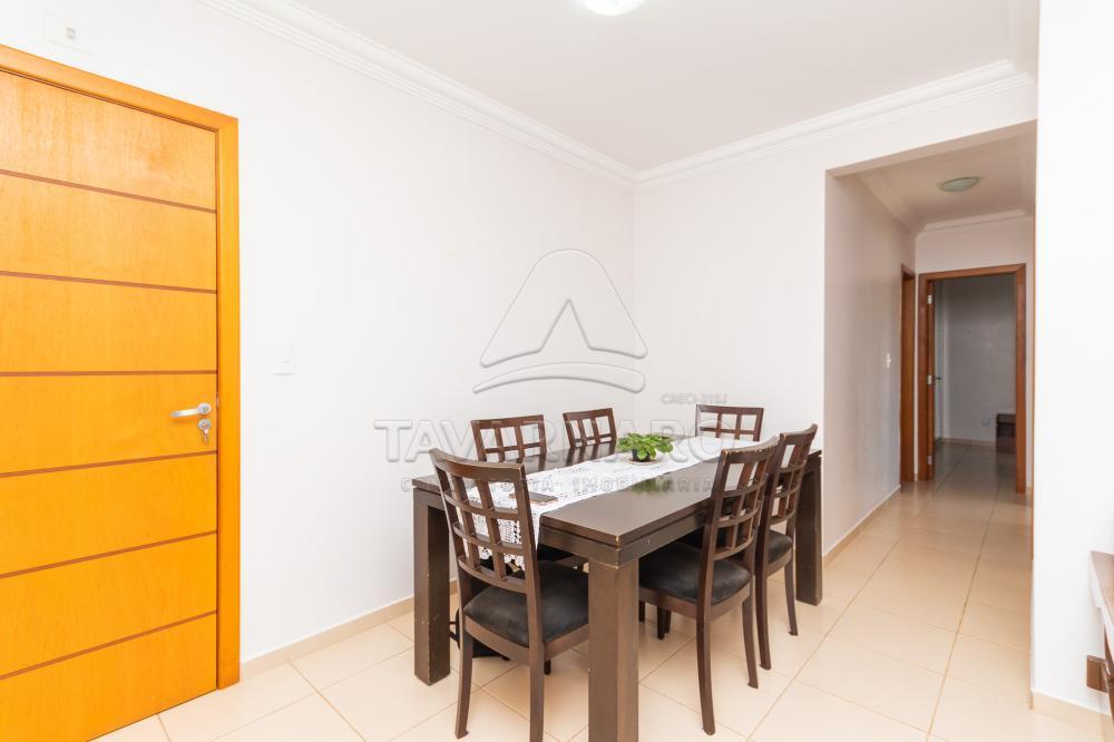 Comprar Apartamento / Padrão em Ponta Grossa apenas R$ 225.000,00 - Foto 4