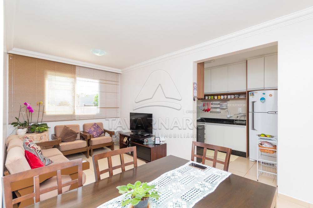 Comprar Apartamento / Padrão em Ponta Grossa apenas R$ 225.000,00 - Foto 1