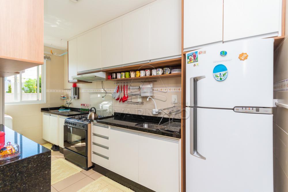 Comprar Apartamento / Padrão em Ponta Grossa apenas R$ 225.000,00 - Foto 6