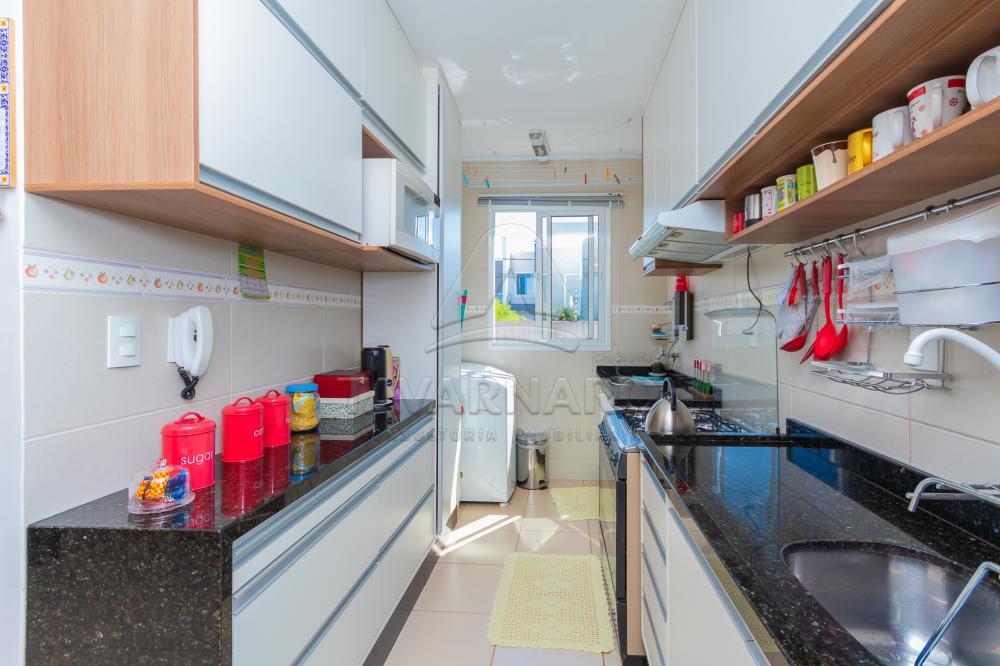 Comprar Apartamento / Padrão em Ponta Grossa apenas R$ 225.000,00 - Foto 7