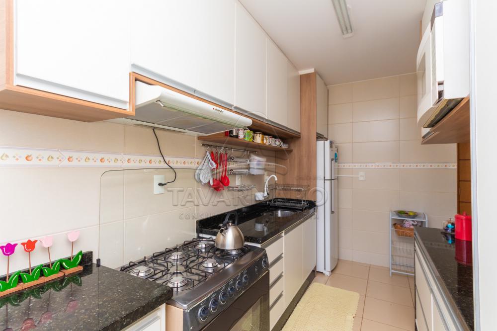 Comprar Apartamento / Padrão em Ponta Grossa apenas R$ 225.000,00 - Foto 8