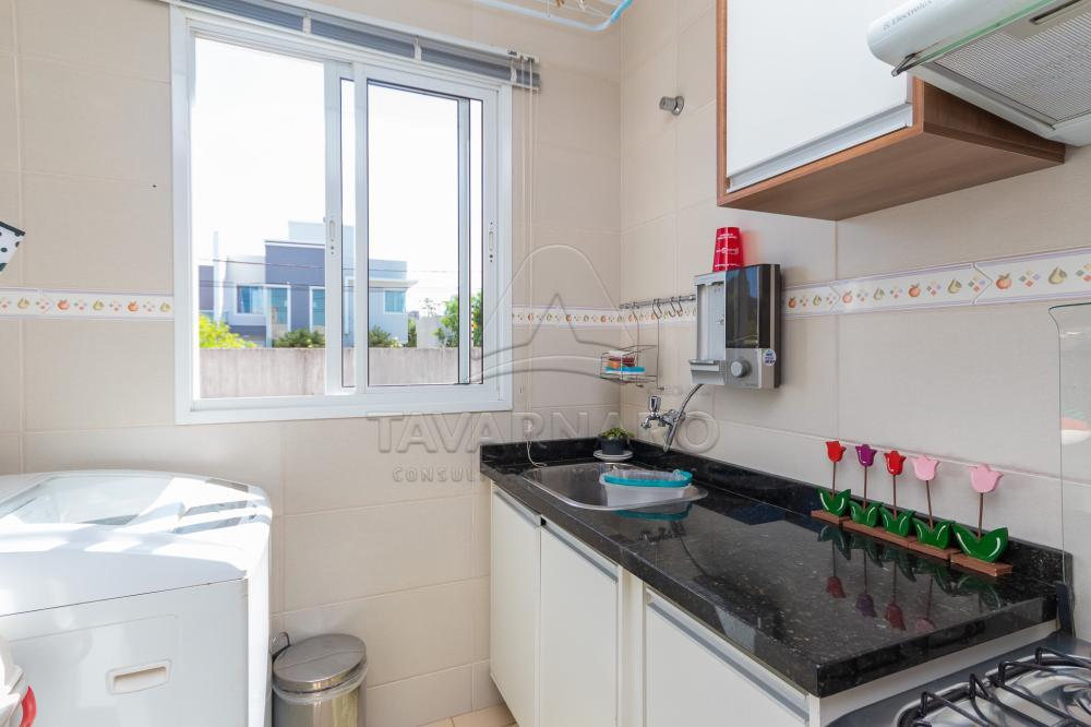 Comprar Apartamento / Padrão em Ponta Grossa apenas R$ 225.000,00 - Foto 9