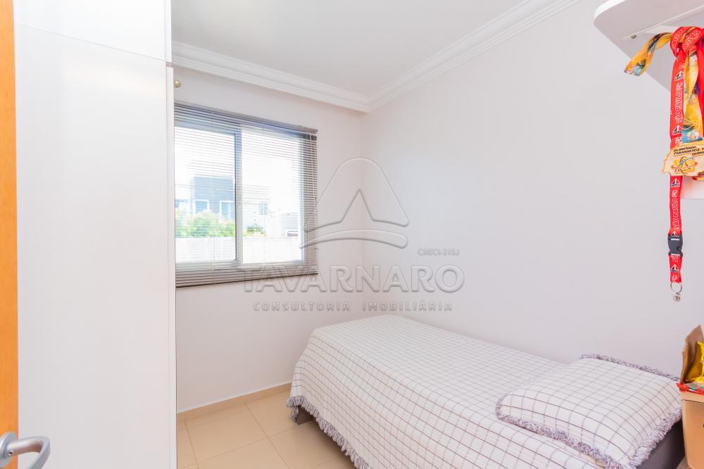 Comprar Apartamento / Padrão em Ponta Grossa apenas R$ 225.000,00 - Foto 10