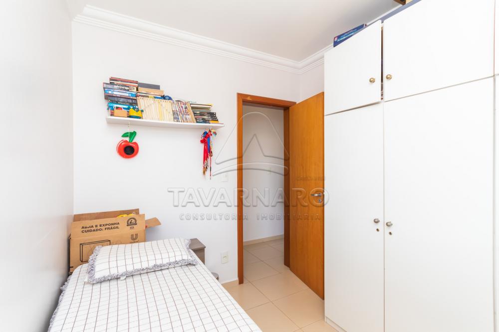 Comprar Apartamento / Padrão em Ponta Grossa apenas R$ 225.000,00 - Foto 12