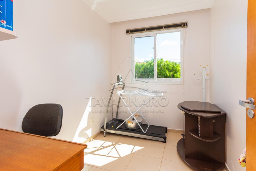 Comprar Apartamento / Padrão em Ponta Grossa apenas R$ 225.000,00 - Foto 13