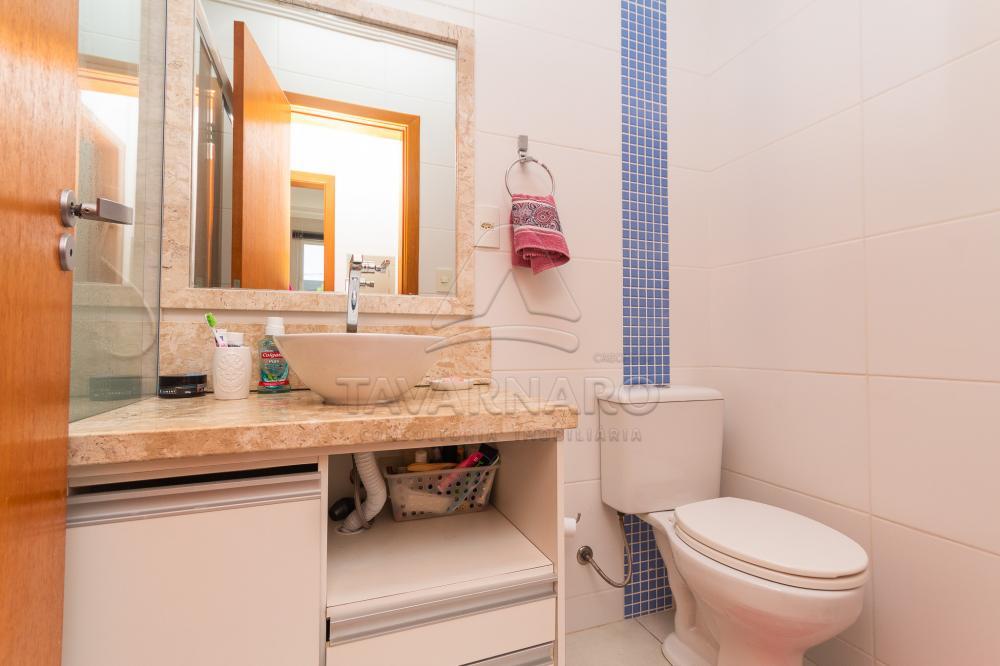 Comprar Apartamento / Padrão em Ponta Grossa apenas R$ 225.000,00 - Foto 14