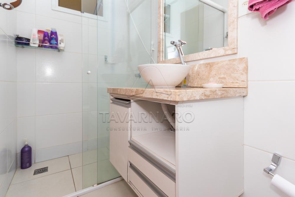 Comprar Apartamento / Padrão em Ponta Grossa apenas R$ 225.000,00 - Foto 15