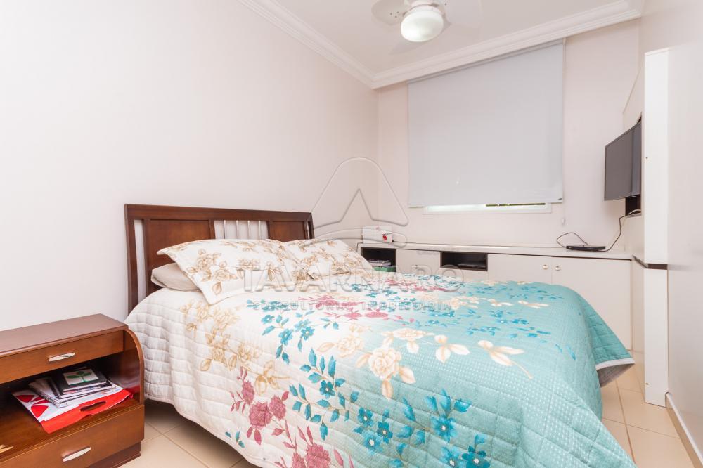 Comprar Apartamento / Padrão em Ponta Grossa apenas R$ 225.000,00 - Foto 16
