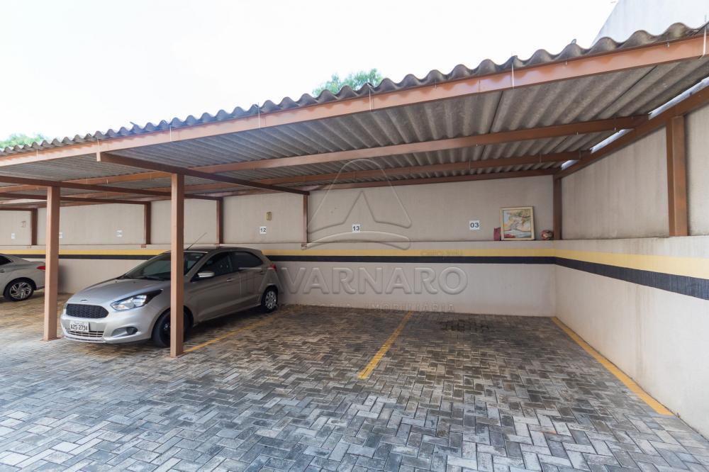 Comprar Apartamento / Padrão em Ponta Grossa apenas R$ 225.000,00 - Foto 17
