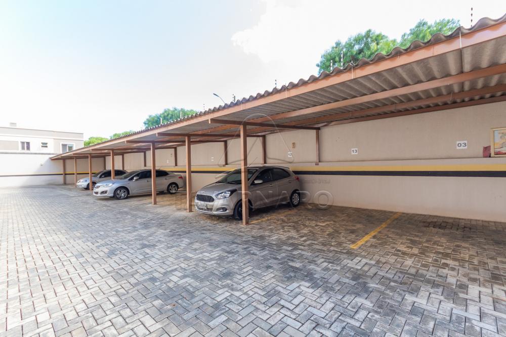 Comprar Apartamento / Padrão em Ponta Grossa apenas R$ 225.000,00 - Foto 18