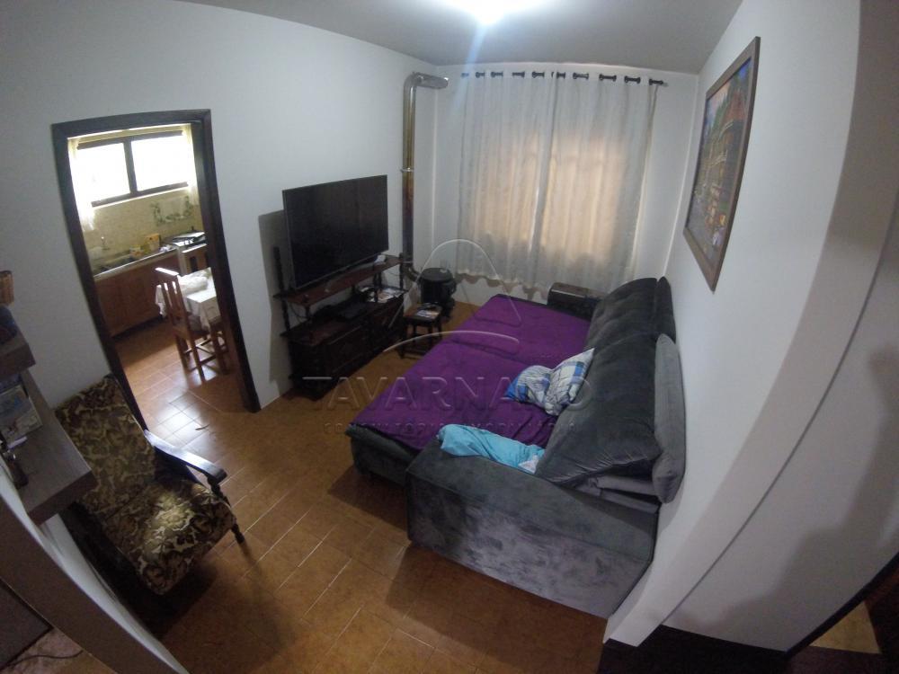 Comprar Casa / Padrão em Ponta Grossa apenas R$ 1.200.000,00 - Foto 9