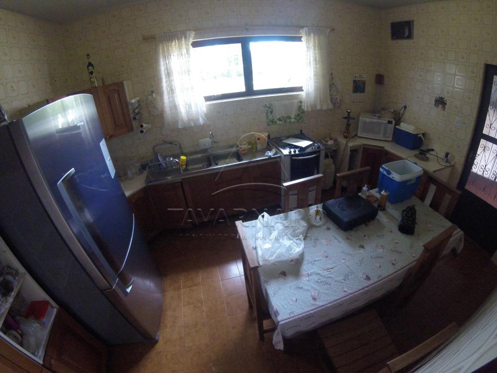 Comprar Casa / Padrão em Ponta Grossa apenas R$ 1.200.000,00 - Foto 10