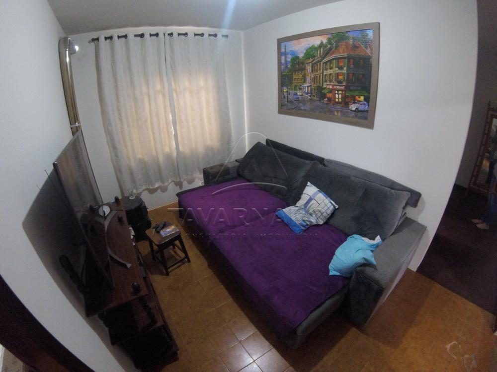 Comprar Casa / Padrão em Ponta Grossa apenas R$ 1.200.000,00 - Foto 11