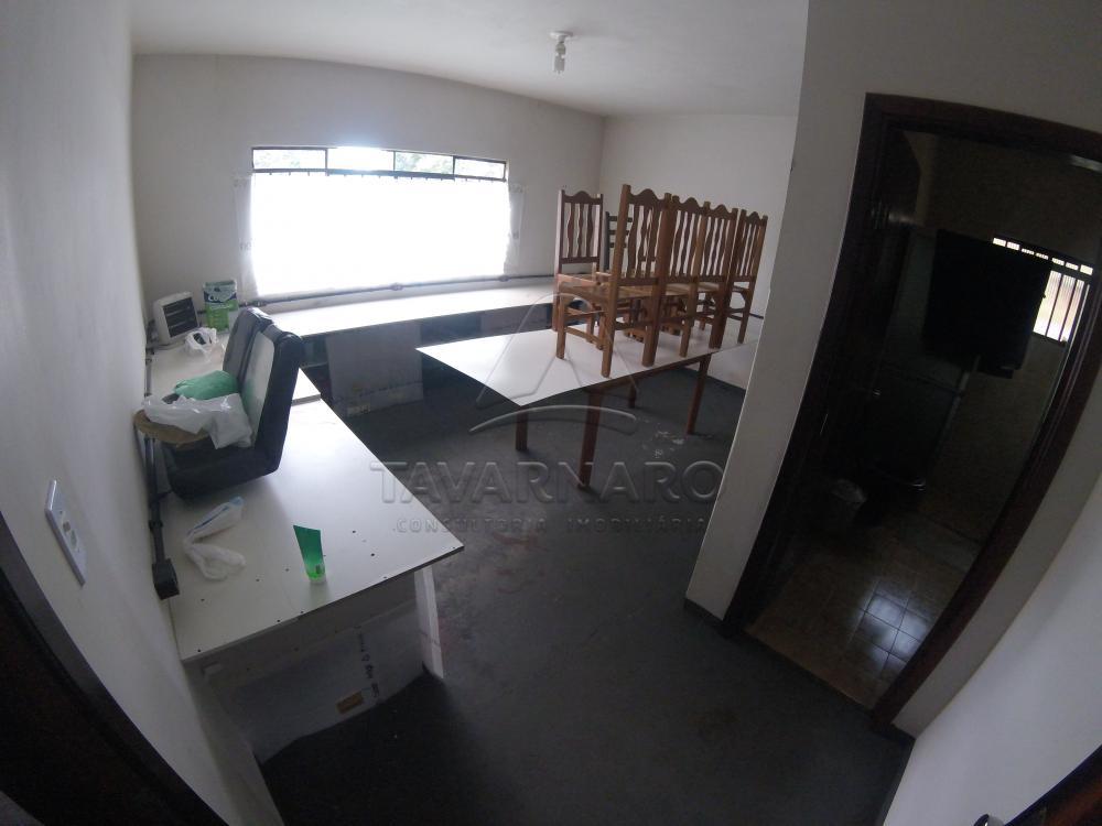 Comprar Casa / Padrão em Ponta Grossa apenas R$ 1.200.000,00 - Foto 13