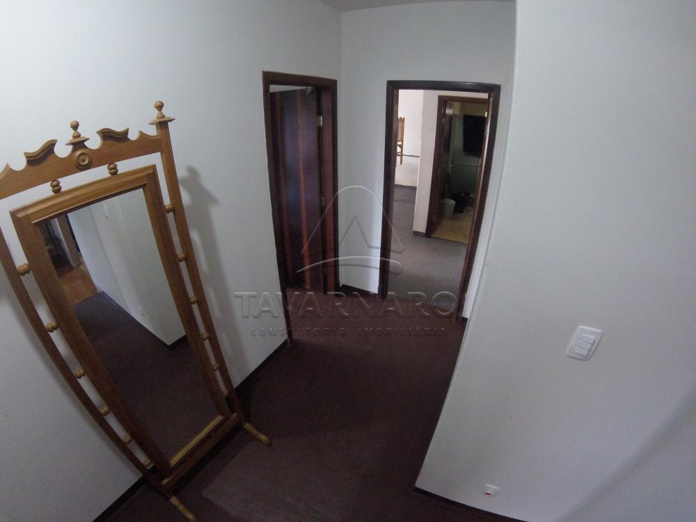 Comprar Casa / Padrão em Ponta Grossa apenas R$ 1.200.000,00 - Foto 14