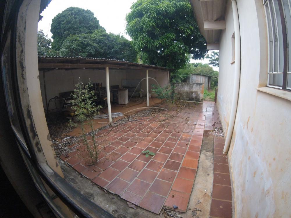 Comprar Casa / Padrão em Ponta Grossa apenas R$ 1.200.000,00 - Foto 15