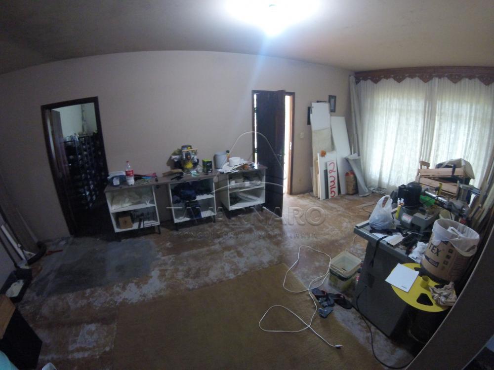 Comprar Casa / Padrão em Ponta Grossa apenas R$ 1.200.000,00 - Foto 16
