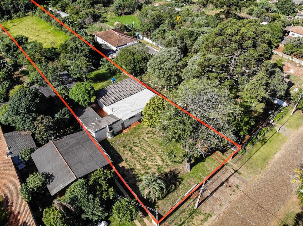Comprar Casa / Padrão em Ponta Grossa apenas R$ 1.200.000,00 - Foto 8