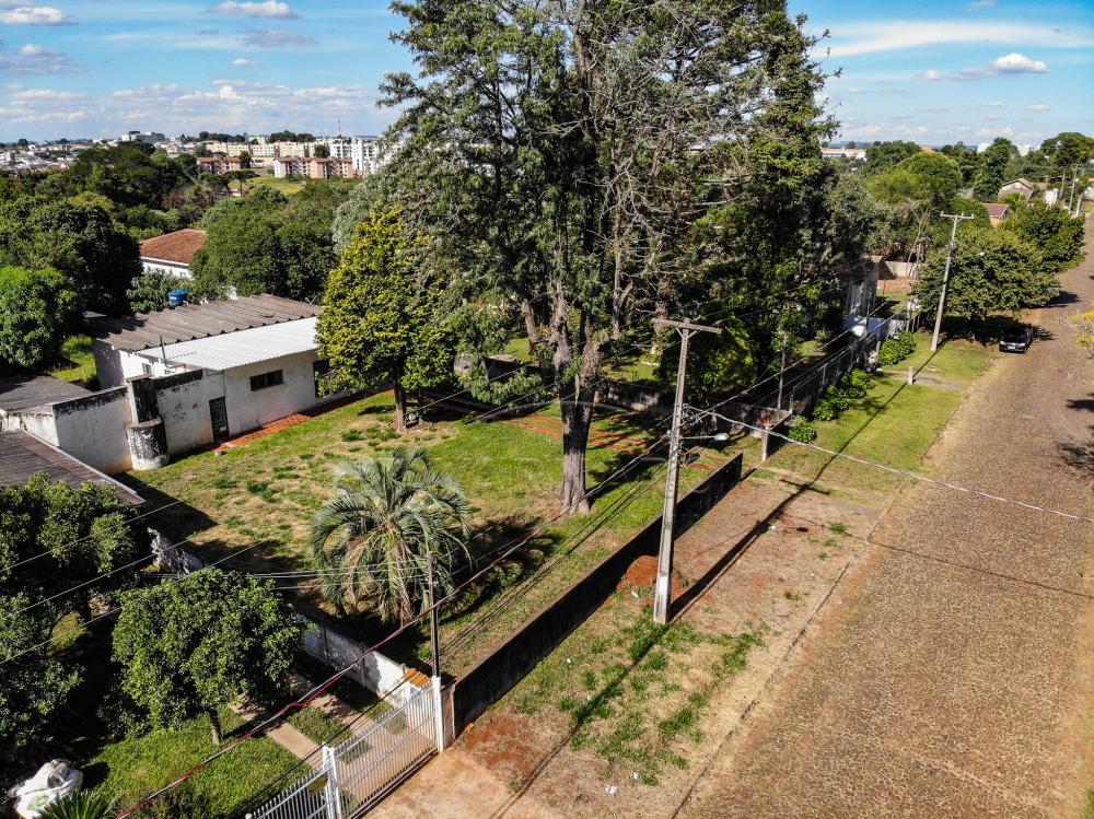 Comprar Casa / Padrão em Ponta Grossa apenas R$ 1.200.000,00 - Foto 3