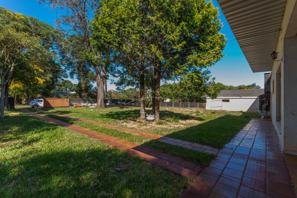 Comprar Casa / Padrão em Ponta Grossa apenas R$ 1.200.000,00 - Foto 5