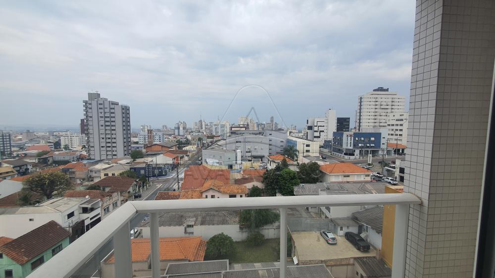 Alugar Apartamento / Padrão em Ponta Grossa apenas R$ 750,00 - Foto 4