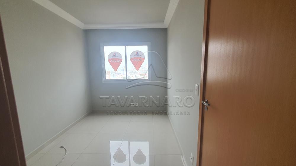 Alugar Apartamento / Padrão em Ponta Grossa apenas R$ 750,00 - Foto 8