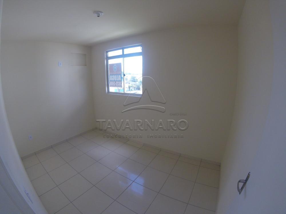 Alugar Apartamento / Padrão em Ponta Grossa apenas R$ 400,00 - Foto 3